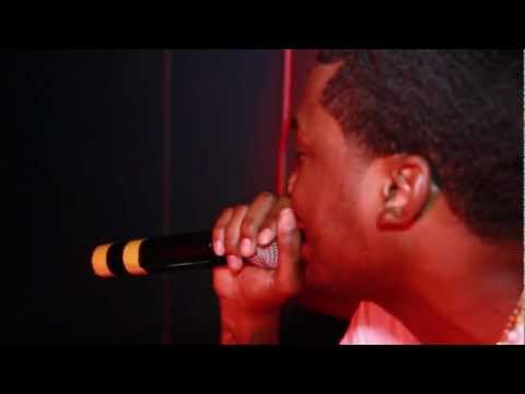 The First 24hrs With Meek Mill In Chicago VBLOG