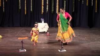 Video Bada Natkhat hai re Kishan Kanaiya MP3, 3GP, MP4, WEBM, AVI, FLV Agustus 2018
