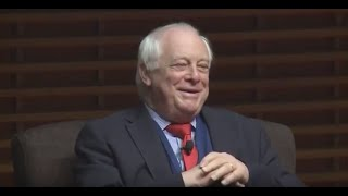 Nonton Lord Chris Patten on Politics, Education, and Innovation Film Subtitle Indonesia Streaming Movie Download