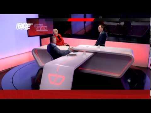 Orić i Vidović u CD: Ovo je ono što Srbija ne može oproatiti Naseru!