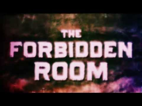 The Forbidden Room - Teaser Trailer HD