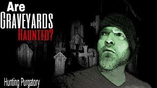 Video Haunted Graveyard (Very Scary) Cursed Cemetary Gone Wrong 3AM MP3, 3GP, MP4, WEBM, AVI, FLV Agustus 2019