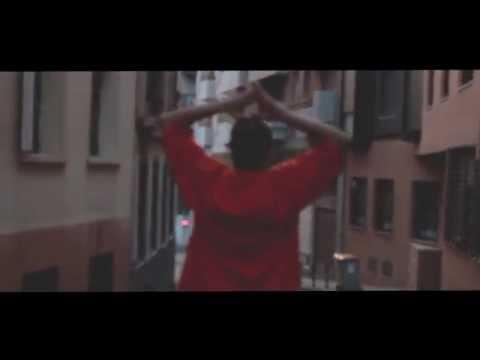 "Aaron Baliti  Feat. Mon USC – ""Perpetua"" [Videoclip]"