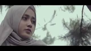 Cinta Datang Terlambat - Maudy Ayunda (Cover by Indahramlia)