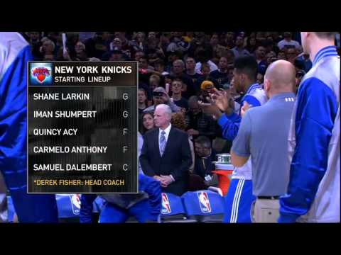 nwo - hahah i thought i was bugging out when i heard this.. but no the Knicks came out to the nWo theme.