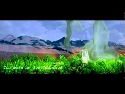 Akcent - Next To Me - True Believers - I live you / Salman Khan,- Kareena kapoor