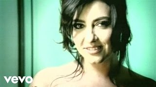 video y letra de Es cosa de el  por Graciela Beltran