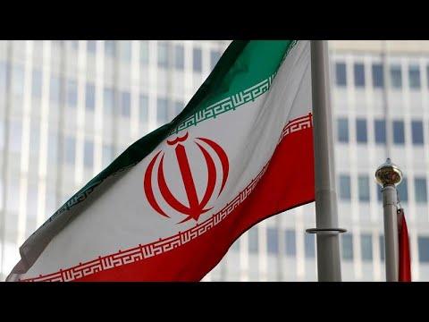 Η Τεχεράνη παραβίασε τη συμφωνία για τα πυρηνικά