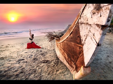 6 Hour Meditation Music: Relaxing Music, Soothing, Relaxation Music, Healing Music, Yoga ☯907