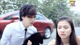 Video Ngã Tư Đường - Hồ Quang Hiếu Vol 3 MP3, 3GP, MP4, WEBM, AVI, FLV Februari 2019