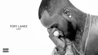 Tory Lanez Came 4 Me music videos 2016 hip hop