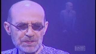 Siavash Ghomayshi - Kheili Vaghteh Baroon Nazadeh |سیاوش