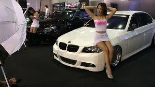 Video IIMS2017 HIN GIRLFRIENDS01 MP3, 3GP, MP4, WEBM, AVI, FLV Desember 2017
