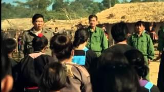 Hmoob Muab Roj Ntshav Pauv Rau Txoj Kev Ywj Pheej (Hmong dub) Part 1
