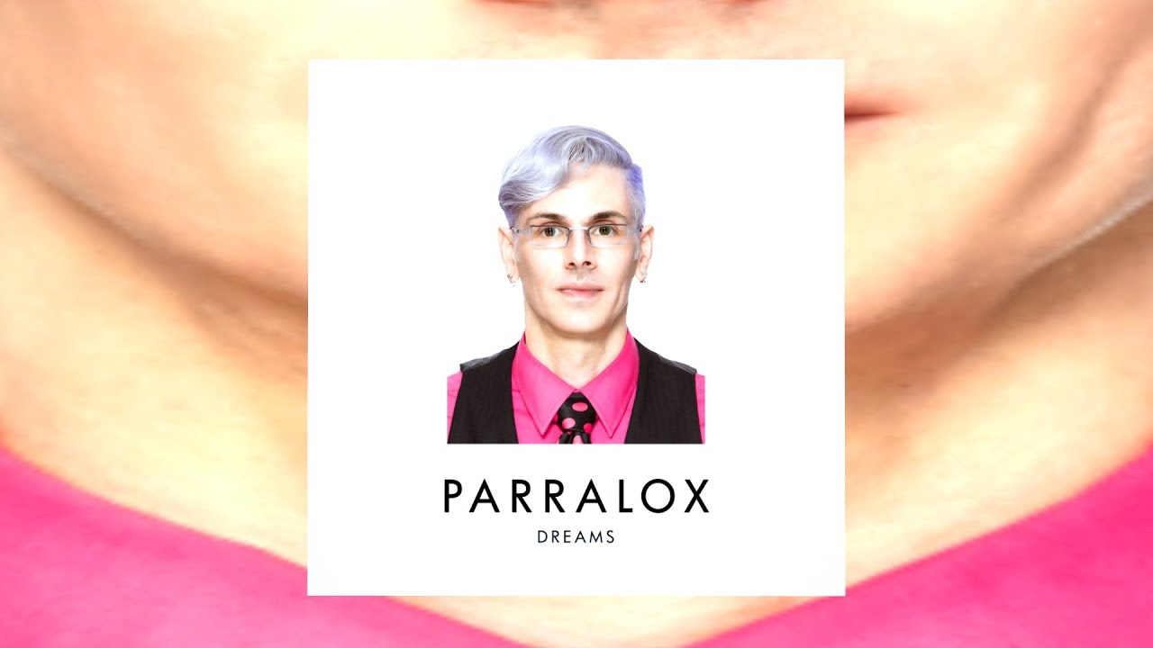 Parralox - Dreams (Fleetwood Mac) (Music Video)