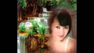 Download Lagu Terlambat Sudah By Betharia Sonata Mp3