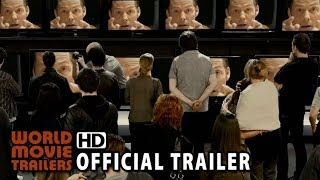 Nonton John Doe: Vigilante Trailer (2014) HD Film Subtitle Indonesia Streaming Movie Download