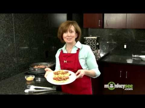 Video of Hot Dog Recipes