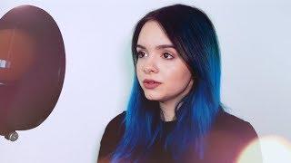 Video Selena Gomez - Back To You (Acoustic Cover) | Alycia Marie & VYEN MP3, 3GP, MP4, WEBM, AVI, FLV Juni 2018