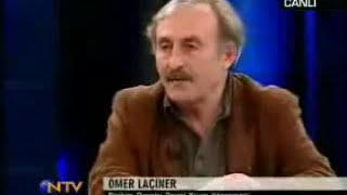 Video Karl Marx ve Marksizm MP3, 3GP, MP4, WEBM, AVI, FLV Desember 2017