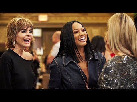 Real Housewives of Beverly Hills Season 10 Episode 9| AfterBuzz TV