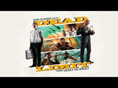 Noisia & The Upbeats - Dead Limit (Jaro Freeman Remix)