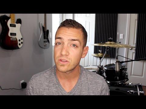 The $300 Studio Challenge: Recording Drums – TheRecordingRevolution.com
