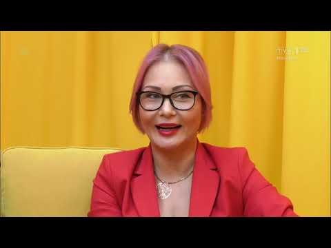 """Tuba propagandowa w programie """"Motel Polska""""- TVP1"""