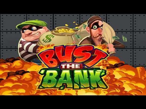 20 or Bust - You can play this slot here http://bit.ly/XRC5Tk or check out other great casinos here http://www.where2winbig.com/ and find some of the best bonus deals.