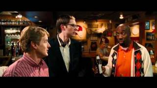 Nonton Hall Pass  2011    Official Trailer  Hd  Film Subtitle Indonesia Streaming Movie Download