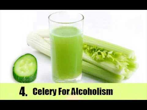 how to cure alcoholism