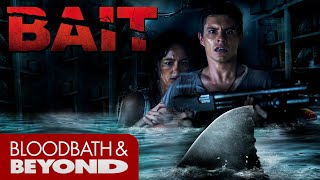 Nonton Bait 3D (2012) - Movie Review Film Subtitle Indonesia Streaming Movie Download