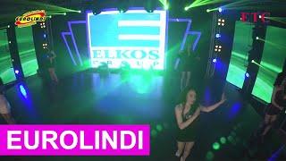 Xheki - E Veqant (Eurolindi&ETC) Gezuar 2015 Full HD
