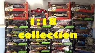 Nonton Fast & Furious Diecast 1:18 collection Nov 2016 Film Subtitle Indonesia Streaming Movie Download