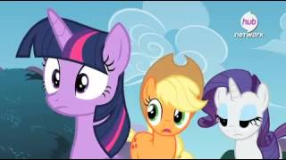 Like, Favorite and Subscribe for more Ponies! I'd really appreciate it /) ----- SparkleBoom! Sorry for the low quality -----