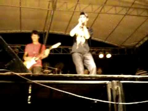 Banda Metal Bridge de riacho dos machados mg_xvid.avi