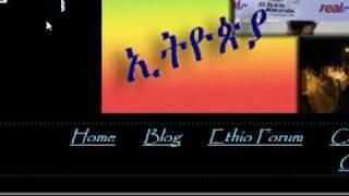በቀላሉ አማርኛን በየትኛውም ቦታ ለመጻፍ የሚስችል የአማርኛ ሶፍትዌር ለመጫን እና ለመጠቀም How to download and install KeyMan free Amharic keyboard and use. Download the software on Ethiopia...