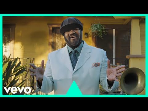Video Gregory Porter - Consequence of Love download in MP3, 3GP, MP4, WEBM, AVI, FLV January 2017