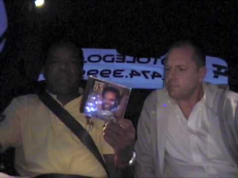 Limo Laughs #6   John Witherspoon