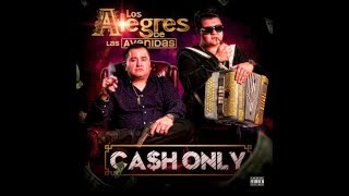 Nonton Cash Only   Los Alegres De Las Avenidas Cash Only 2015 Film Subtitle Indonesia Streaming Movie Download