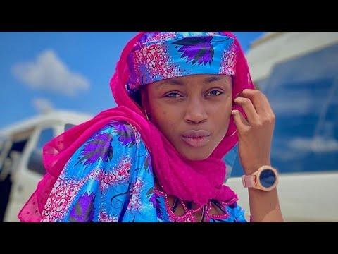 Sabuwar Waka (Soyayya Muna Tare) ft Maryam Yahaya Latest Hausa Song Video 2020#