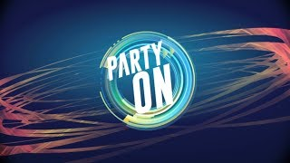 Video PARTY ON JENJA MP3, 3GP, MP4, WEBM, AVI, FLV Mei 2019