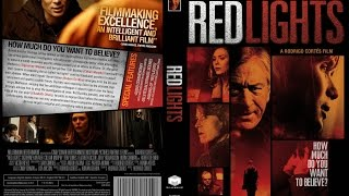 Nonton Red Lights 2012   Cd2  Film Complet En Fran  Ais Film Subtitle Indonesia Streaming Movie Download