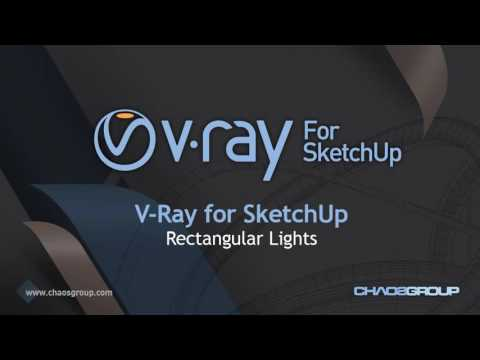 Download Night Interior Scene With Vray And Sketchup Ies Light Rect