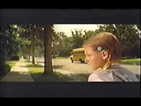 Porsche AdPorsche Ad