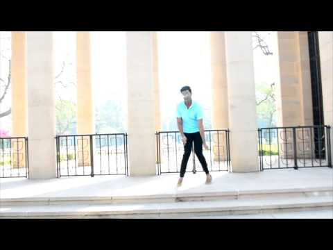 Video It's different - Pokemon Ü (feat. Broderick Jones) || Akshat Jain Choreography download in MP3, 3GP, MP4, WEBM, AVI, FLV January 2017