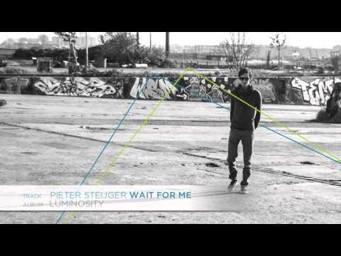 Pieter Steijger - Wait For Me