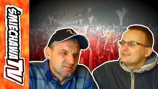 """Dzień Niepodległości """"u Szwagra"""" – VideoDowcip"""