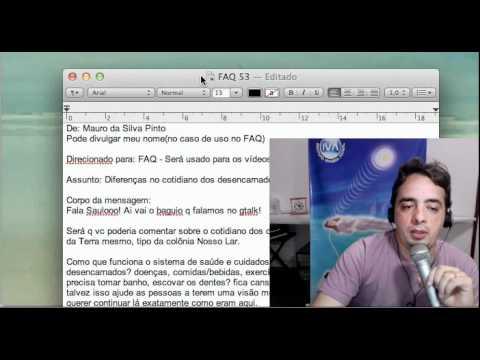 garotos de programa do recife - Para enviar uma pergunta, dúvida, crítica, sugestão, música, link, é só clicar no link contato, ou ir diretamente pela url http://www.viagemastral.com/site/c...