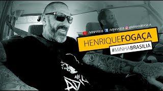 MasterChef é um sucesso! E boa parte disso se deve ao chef Henrique Fogaça, que esteve em Brasília para inaugurar a primeira franquia do Cão Véio e aproveitou pra dar um rolé na #minhabrasilia. Papo interessante e reto sobre política, roquenrol, família e comida, claro! Não deixe de se inscrever, ok?#MINHABRASILIA nº 180FANPAGE /// www.facebook.com/minhabsbINSTAGRAM /// @minhabrasilia